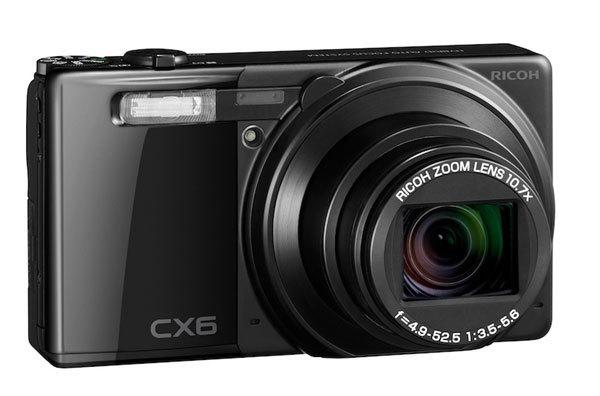 CX6-04.jpg