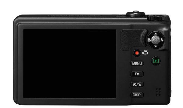 CX6-05.jpg