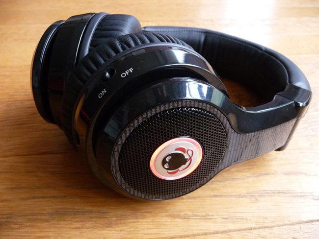 Boomphone_2.jpg
