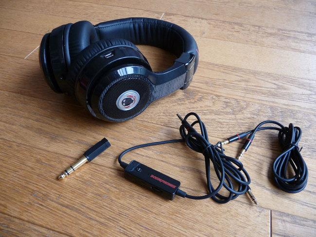 Boomphone_3.jpg