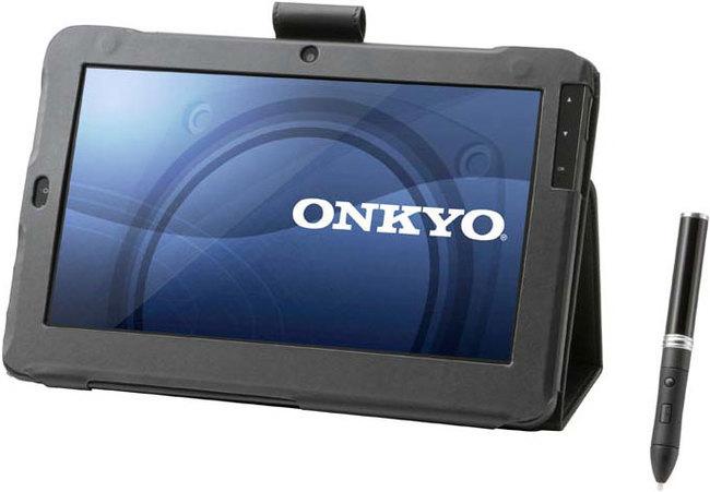 Onkyo-TW2A-A25Z7-02.jpg