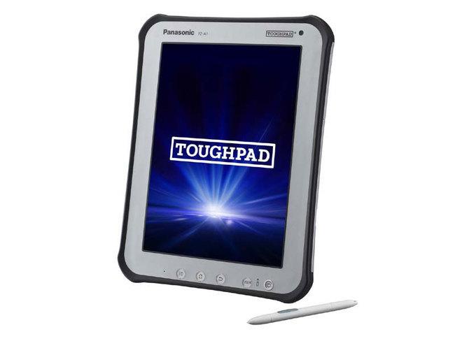Toughpad-FZ-A1-01.jpg