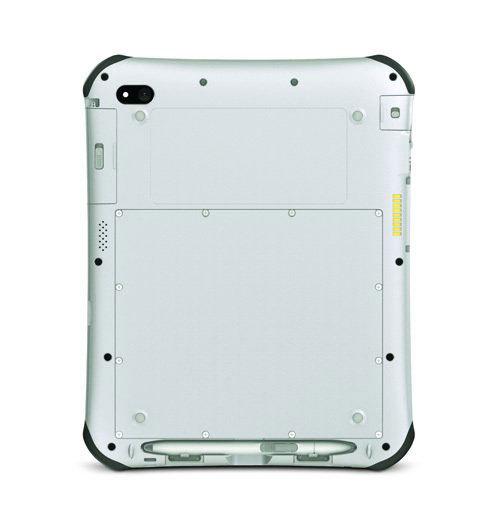 Toughpad-FZ-A1-03.jpg