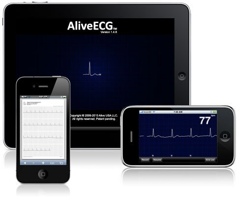 iPhone-ECG-Monitor-01.jpg