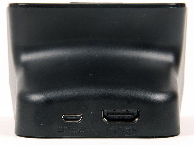 USHX22HD-04.jpg