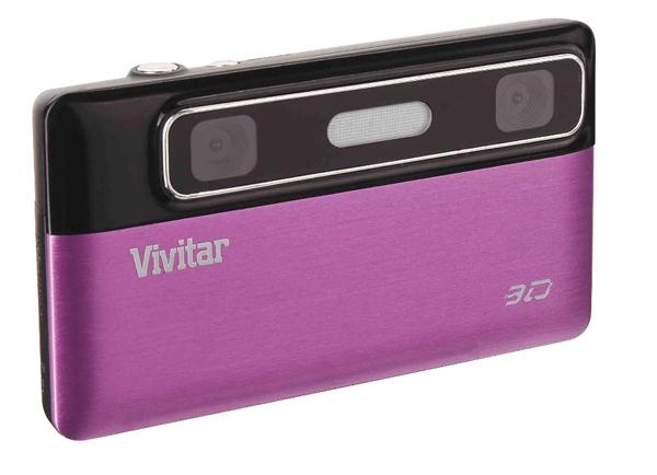 vivitar2.jpg