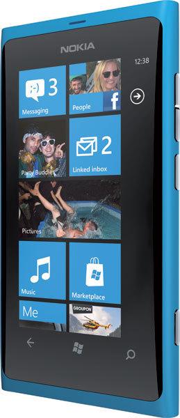 Lumia_800_1.jpg
