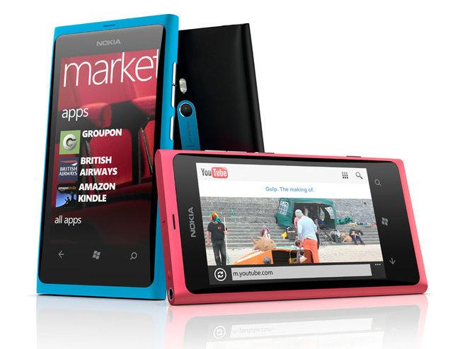 Lumia_800_3.jpg