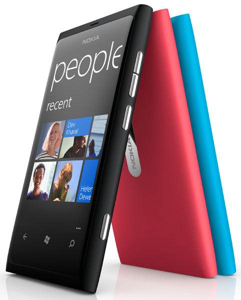 Lumia_800_4.jpg