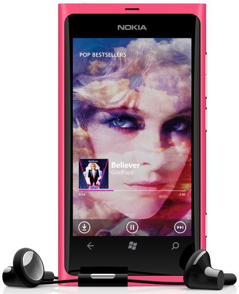 Lumia_800_5.jpg