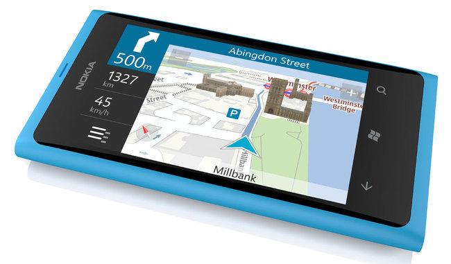 Lumia_800_6.jpg