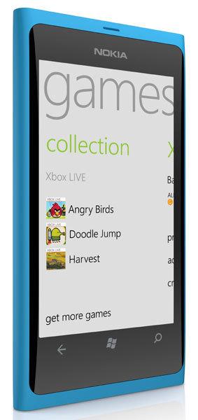 Lumia_800_7.jpg