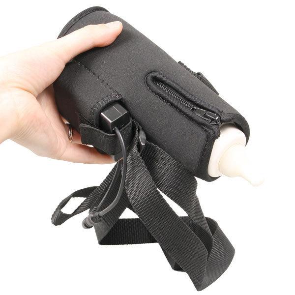 Honyu-Bin-Warmer-USB--01.jpg