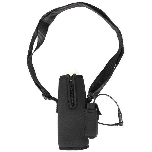 Honyu-Bin-Warmer-USB--05.jpg