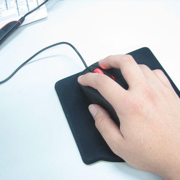 DN-YKS-GMHT-USB-03.jpg