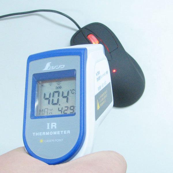 DN-YKS-GMHT-USB-05.jpg