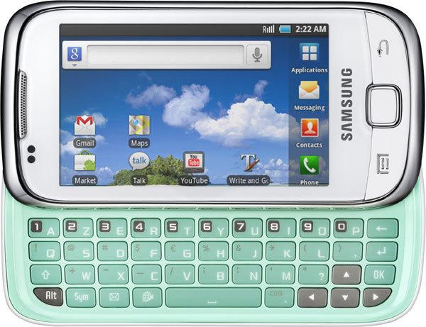 Galaxy-551_1.jpg