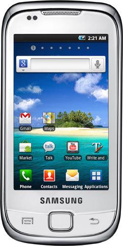 Galaxy-551_2.jpg