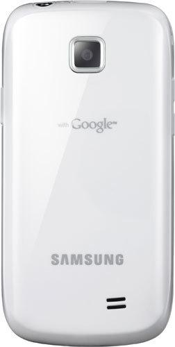 Galaxy-551_5.jpg