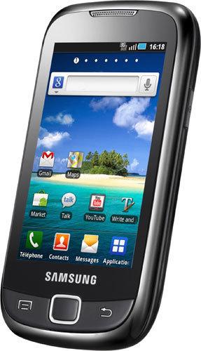 Galaxy-551_6.jpg