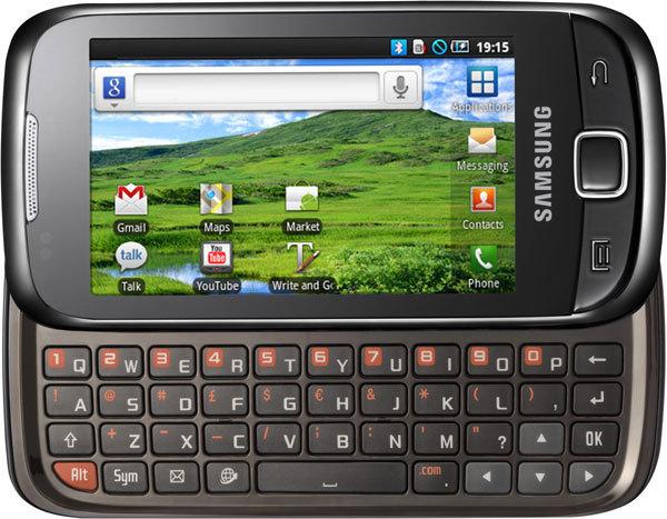 Galaxy-551_9.jpg