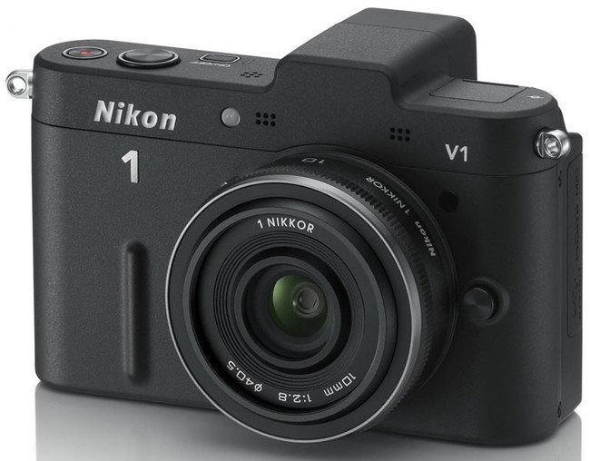 Nikon_1_V1_1.jpg