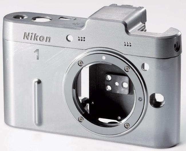 Nikon_1_V1_12.jpg