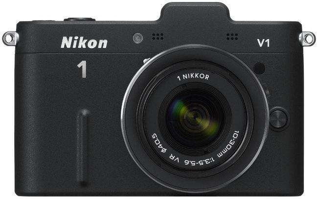 Nikon_1_V1_2.jpg
