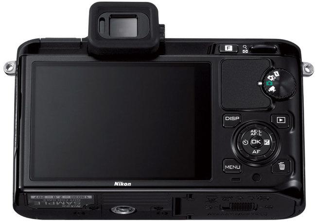 Nikon_1_V1_3.jpg