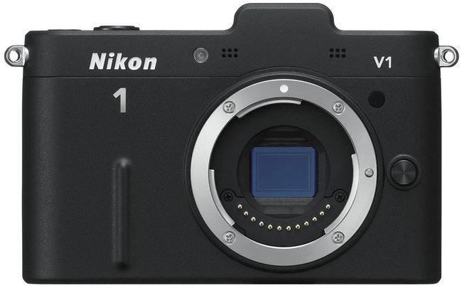 Nikon_1_V1_4.jpg