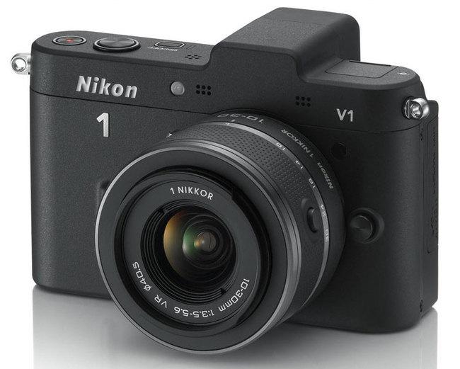 Nikon_1_V1_7.jpg