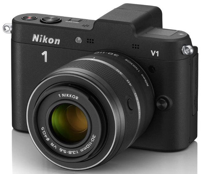 Nikon_1_V1_9.jpg