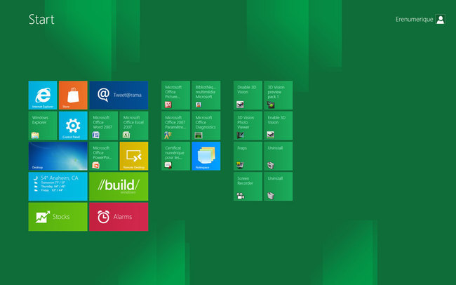 applications_standards.jpg