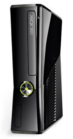new_Xbox360_3.jpg