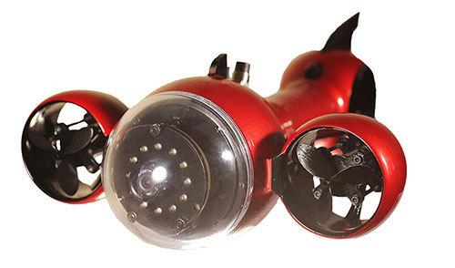 HydroView-01.jpg