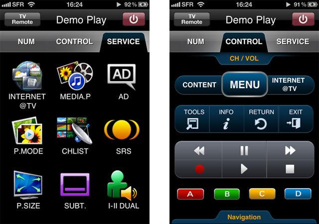 iphone_remote_1.jpg