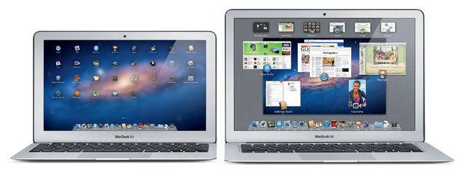 MacBook_Air_3.jpg