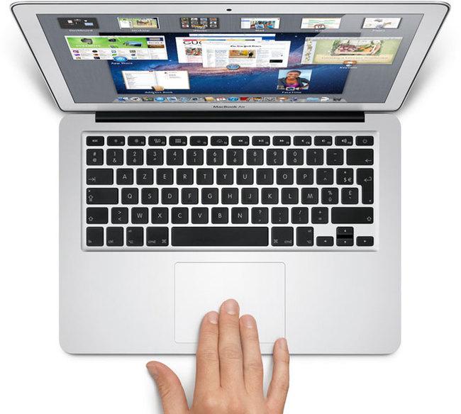 Macbook_Air_6.jpg