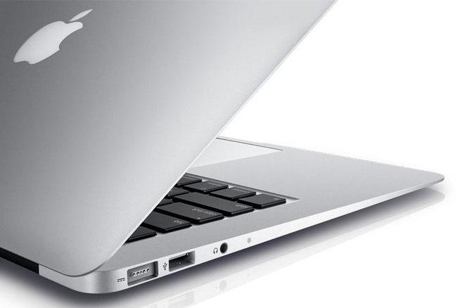 Macbook_Air_7.jpg