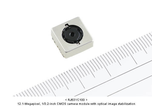 RJ63YC100-01.jpg