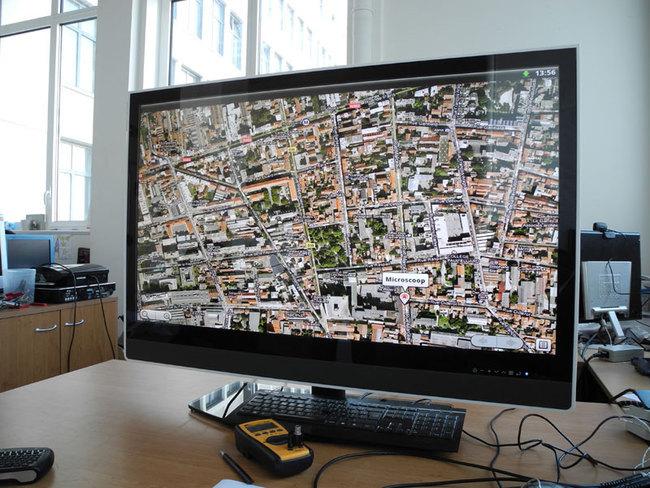 lava_map.jpg