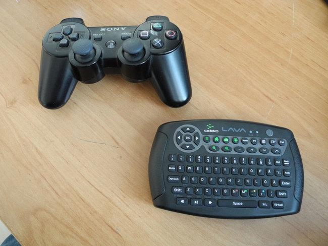 lava_remote_PS3.jpg