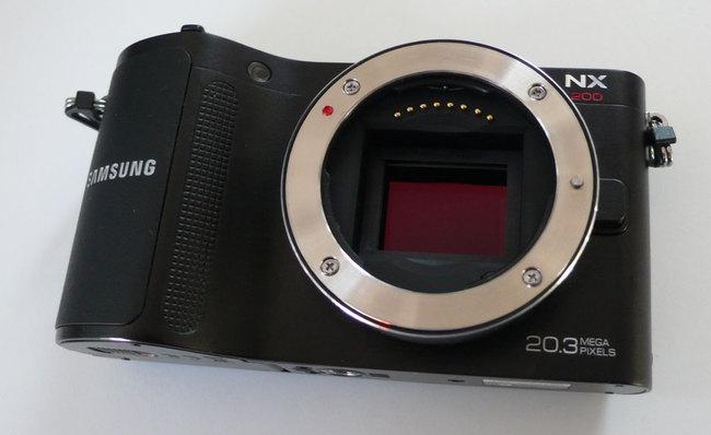 NX200_capteur.jpg