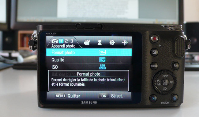 NX200_interface_2.jpg