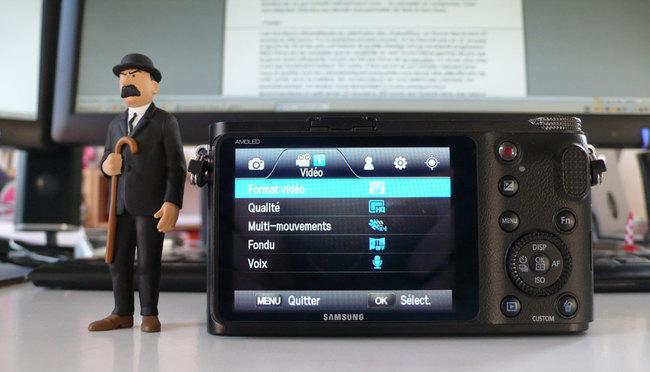 NX200_menus.jpg