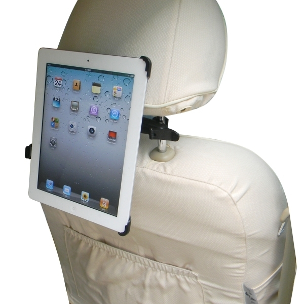 CarHeadrestMountiPad200.jpg