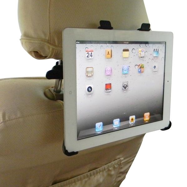 CarHeadrestMountiPad201.jpg
