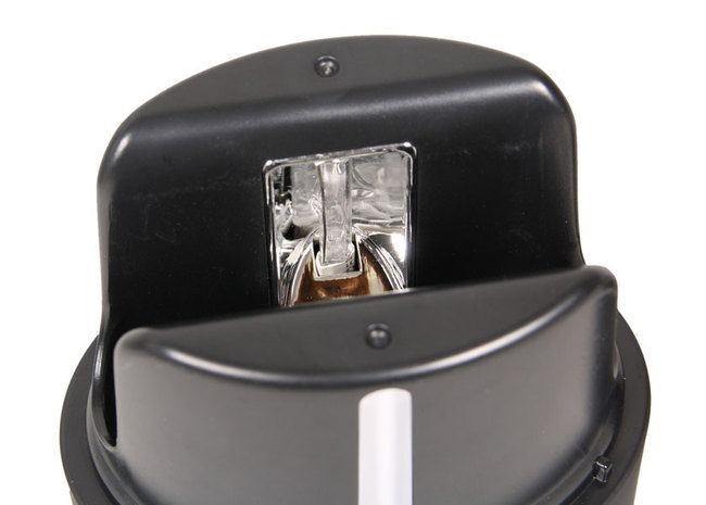 UV-Sanitizer-Craddle-09.jpg