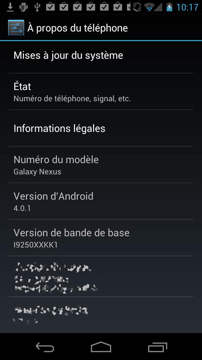 device-2011-12-08-111740.jpg