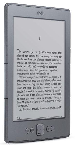 Kindle_6.jpg
